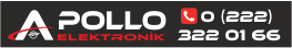 ApolloElektronik